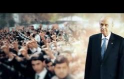 MHP Referandum Reklam Filmi