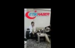 """Şehit Şenay Aybüke Yalçın Öğretmen """" BENİ ÖLDÜRENDE YOKTUR DİN İMAN"""" Türküsü"""
