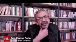 HDP'li Sırrrı Süreyya Önder: İyi Parti bize sordu