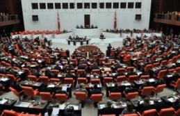 Meclis'te kabul edilen Torba Yasa'nın getirdikleri