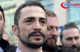 İstinaf oyuncu Ahmet Kural hakkında verilen kararı...