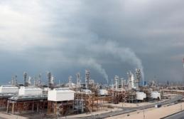 Doğal gaz talebinin 2050'de 6 trilyon metreküpe ulaşması bekleniyor
