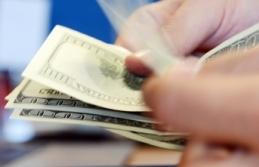 Döviz borcu bildirimlerinde bağımsız denetim zorunluluğu kaldırıldı