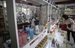 İstanbul'da cumartesi günleri uygulanan eczane nöbet sistemi sona erdi
