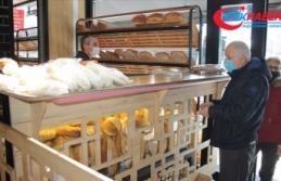 Market, manav ve fırın gibi iş yerleri Ramazan Bayramı'nda da açık olacak