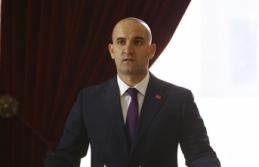 MHP'li Olcay Kılavuz: Uyuşturucu Milli Güvenlik Meselesidir