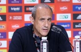 THY Avrupa Ligi'nde yeni sezonun en başarılısı ve tecrübelisi Messina