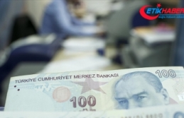 BDDK Başkanı Akben: Bankalarımız salgının başlangıcından itibaren 940 milyar lira yeni kredi kullandırmıştır