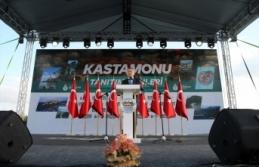 Cumhurbaşkanı Yardımcısı Oktay'dan 10 büyükelçinin açıklamasına tepki: