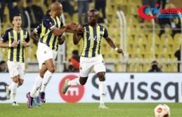 Fenerbahçe'nin Süper Lig'de yarınki konuğu Alanyaspor