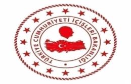 """Göç İdaresi Genel Müdürlüğü: """"Sosyal medyada..."""