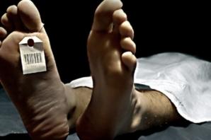 Dünyanın en tuhaf 10 ölümü