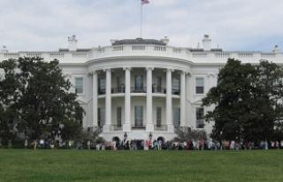 ABD Adalet Bakanlığı'ndan 46 başsavcı hakkında...