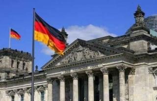 Almanya'dan flaş MİT açıklaması!