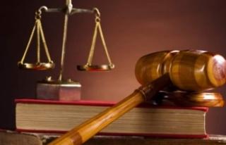 Dink Cinayeti: Fethullah Gülen ve Zekeriya Öz'ün...