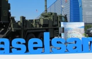 ASELSAN'daki FETÖ operasyonunda 84 kişi gözaltına...