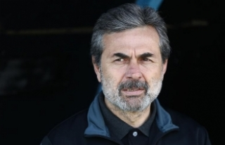 Atiker Konyaspor'dan Kocaman açıklaması
