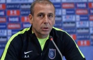 """Beşiktaş bütün gücünü Avrupa kupalarına..."