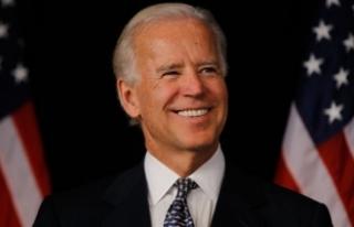Demokrat aday Biden'ın kampanya direktöründen...