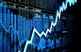 Borsa İstanbul'daki şirketlerin değeri 700...