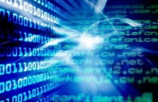 BTK Başkanı Sayan: Siber saldırılar 6 kat arttı