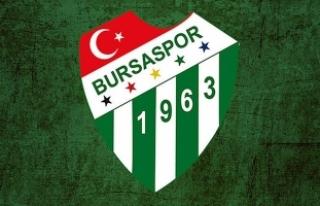 Paul Le Guen, Bursaspor için yarın İstanbul'a...