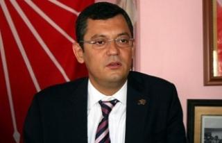CHP'den ilginç Kılıçdaroğlu gafı savunması