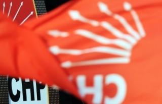 CHP, yurt dışında miting yapmayacak