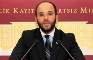Eski CHP Milletvekili Tunay: Gönül rahatlığıyla...