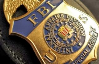 FBI, Rusya'nın, Trump'ın kampanyasıyla...