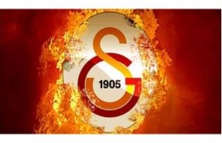 Galatasaray'a yine UEFA tehdidi!