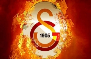 Galatasaray'ın borcu 1 milyar 831 milyon lira