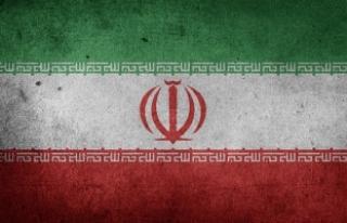 İran'dan Arap Birliği Zirvesi sonuç bildirisine...