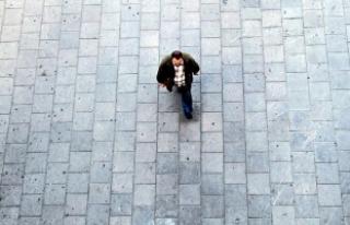 İşsizlik oranı yüzde 12.7 ile yedi yılın en...