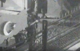 "İstanbul'daki ""ana darbe"" iddianamesi..."
