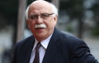 Kültür ve Turizm Bakanı Avcı: 'Türkiye'nin...