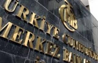 Merkez Bankası: Enflasyon, Gıda Fiyatları ve TL'nin...