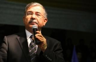 Milli Eğitim Bakanı Yılmaz: 20 Ağustos'tan...