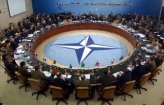 NATO Rusya'yı Tehdit Etti! Savaş Nedeni Olabilir