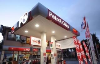 Petrol Ofisi 1.3 milyar euroya satıldı