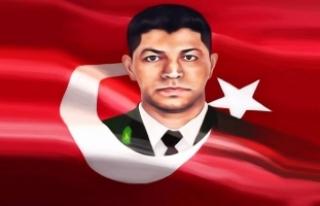 """""""Şehit Halisdemir CHP'li"""" haberlerine..."""
