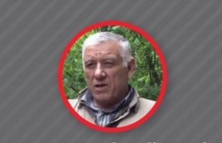 Terör örgütü PKK'dan 'Hayır' tehdidi