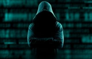 Türk Hackerlar Hollanda'ya darbe indirdi