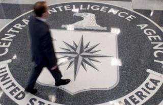 WikiLeaks'ten tehdit gibi CIA açıklaması