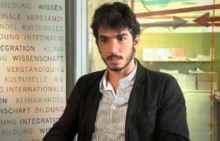 14 gündür gözaltında olan İtalyan gazeteci sınır...