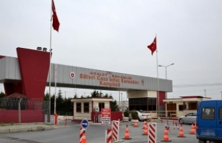 Çengelköy ve Kuleli'deki darbe girişimi davasında...