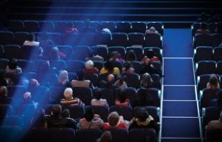 '36. İstanbul Film Festivali' 4 Nisan'da...