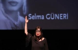 36. İstanbul Film Festivali'nin açılışı...