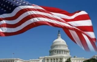 ABD'den flaş açıklama: Suriye rejimine ciddi...
