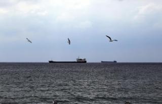 Aden Körfezi'nde korsan saldırısı